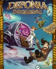 Deponia Doomsday PC/MAC Digital