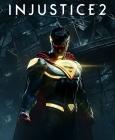 Injustice 2 Steam Key