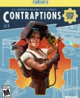 Fallout 4 - Contraptions Workshop DLC Steam Key