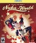 Fallout 4 - Nuka World DLC Steam Key