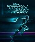 TRON RUN/r Steam Key