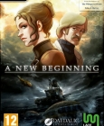 A New Beginning: Final Cut PC/MAC Digital