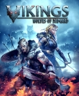 Vikings - Wolves of Midgard Steam Key