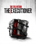 The Evil Within : The Executioner DLC Steam Key