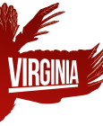 Virginia Steam Key