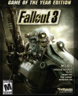Fallout 3: Game of the Year Edition PC Digital