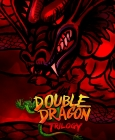 Double Dragon Trilogy Steam Key