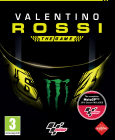 Valentino Rossi: The Game PC Digital