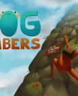 Frog Climbers Steam Key