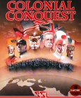 Colonial Conquest Steam Key