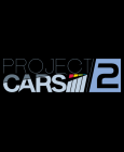 Project Cars 2 Steam Key