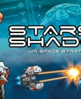 Stars in Shadow Steam Key