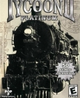 Railroad Tycoon II : Platinum Steam Key