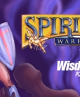 Spiritual Warfare & Wisdom Tree Collection Steam Key