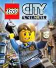 Lego City Undercover Steam Key