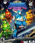 Super Dungeon Bros PC Digital