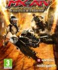 MX vs. ATV Supercross Encore PC Digital