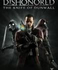 Dishonored : The Knife of Dunwall DLC Steam Key
