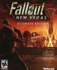 Fallout New Vegas - Ultimate Edition Steam Key