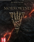 The Elder Scrolls Online: Morrowind Official website Key