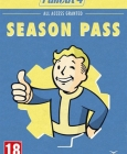Fallout 4 - Season Pass Steam Key