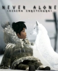 Never Alone Arctic Collection PC Digital