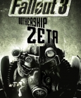 Fallout 3 : Mothership Zeta DLC Steam Key