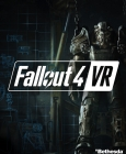 Fallout 4 VR Steam Key