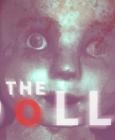 The Dolls: Reborn PC Digital
