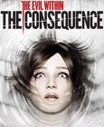 The Evil Within - The Consequence DLC Steam Key