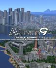 A-Train 9 Steam Key