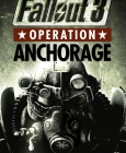 Fallout 3 : Operation Anchorage DLC Steam Key
