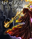 Age of Fear : The Undead King Steam Key