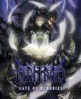Anima Gates of Memories Steam Key
