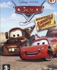 Disney•Pixar Cars : Radiator Springs Adventures Steam Key