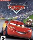 Disney•Pixar Cars Steam Key