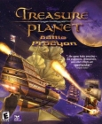Disney's Treasure Planet : Battle at Procyon Steam Key