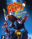 Disney's Chicken Little : Ace in Action Steam Key