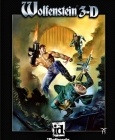 Wolfenstein 3D Steam Key