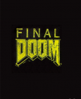 Final DOOM Steam Key