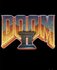Doom II: Hell on Earth PC Digital