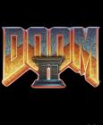 Doom II: Hell on Earth PC Digital
