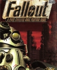 Fallout : A Post Nuclear Role Playing Game Steam Key