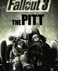 Fallout 3 : The Pitt DLC Steam Key