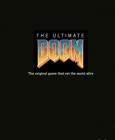 The Ultimate Doom PC Digital
