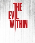 The Evil Within Steam Key