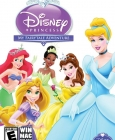 Disney Princess : My Fairytale Adventure Steam Key