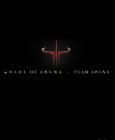 Quake III Arena + Team Arena Steam Key