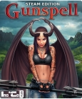 Gunspell Steam Key