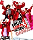 Disney High School Musical 3: Senior Year Dance Steam Key